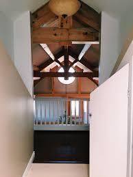 harbor breeze ceiling fan grinding noise bluetooth