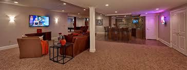 basement sports bar. Basement Sports Bar