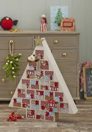 contact marketing press office 01202 596100 surprising wooden advent calendar with