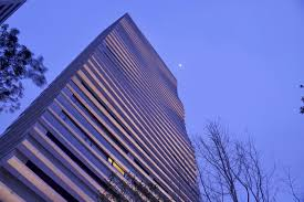 jut wave architectural lighting taipei taiwan jut land development concept lighting design consultants