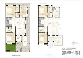 housing floor plans. Fantastic 7 30x60 House Floor Plans 30 By 60 Housing
