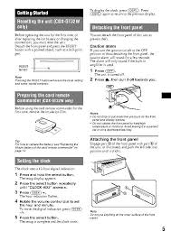 sony xplod amp wiring diagram facbooik com Sony Cdx Gt06 Wiring Diagram sony cdx gt23w wiring diagram sony xplod cdx-gt06 wiring diagram