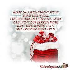 Kurze Weihnachtsgrüße Für Weihnachtswünsche