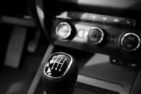 car maintenance tips to help extend the life of your vehicle