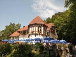 Schlossrestaurant Neuschwanstein In Schwangau Room Deals