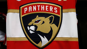 The florida panthers were decimated friday night by winnipeg jets off a historic 4 goal night by florida panthers finished with the second worst record in their nhl history. Florida Panthers Hire Brett Peterson Making Him First Black Assistant Gm In Nhl History Cbssports Com