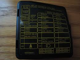 fuse box diagram please 3000gt stealth international message fuse box diagram please 3000gt stealth international message center