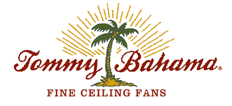 tommy bahama ceiling fans