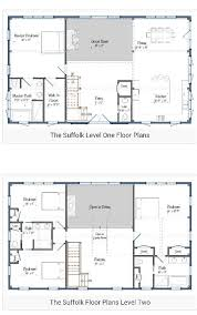 barn house plans. Perfect Ideas Barn Houses Plans Pictures The Latest Architectural Digest Home House P
