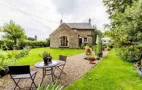 Image result for garden house
