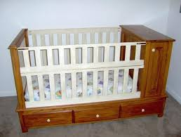 diy baby furniture. Modren Diy Diy Baby Furniture Crib Designs Suitable With Wood Rustic Regard To How  Build A Idea 16 On T