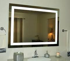 bathroom vanity mirror oval. Large Vanity Mirror Bathroom Modern Mirrors Lighted Medicine Cabinet With Oval