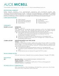 City Traffic Engineer Sample Resume City Traffic Engineer Sample Resume 24 24 Awesome Collection Of Also 17