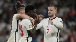 كأس أوروبا: إساءات عنصرية تنال من راشفورد وسانشو وساكا بعد فشل ركلاتهم  الترجيحية