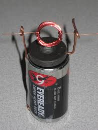 electric motor physics. Assembled DC Motor More Electric Physics D