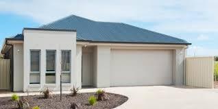maui garage doorsTop 5 Frequently Asked Garage Door Service Questions  Valley Isle