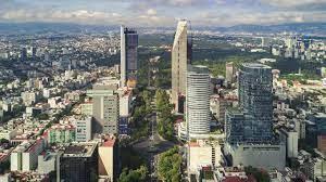 Mexico - Ramboll Group