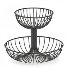 Купить черную <b>вазу</b> в интернет-магазине | Snik.co