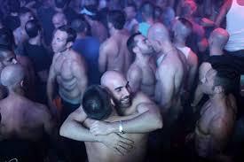 Junge schwule treffen