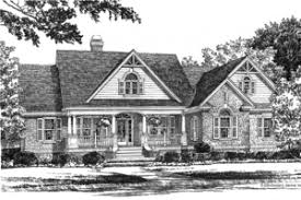 Antique Victorian House Plans  LuxihomeVictorian Cottage Plans