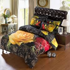 best 25 duvet covers queen ideas on twin xl bedding for new property unique duvet covers remodel
