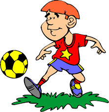 Small Picture Soccer Jokes For Kids Parent Approved Fun Kids Jokes Throughout