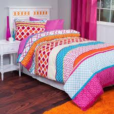 bedrooms inspiring kids twin comforters baldoa home design ideas