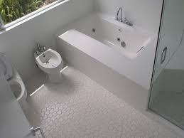Bathrooms Flooring Floor Ideas For Small Bathrooms For Bathroom Ideas Also Bathroom