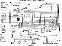 1992 buick park avenue wiring diagram wiring forums 1992 buick lesabre alternator wiring diagram at 1992 Buick Lesabre Wiring Diagrams