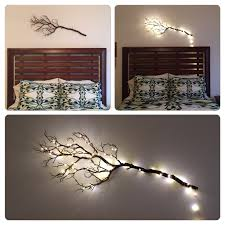 Preserving Tree Branches For Decoration Manzanita Branches Etsy