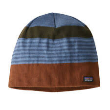 <b>Шапки Patagonia шапочка</b> для мужчин - огромный выбор по ...