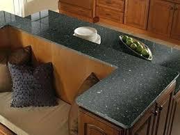 granite veneer countertops black galaxy prefab granite