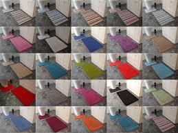 Machine Washable Rugs For Living Room Bathroom Rugs Ebay