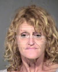 Janice Schroeder - Address, Phone Number, Public Records | Radaris