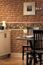 Kitchen Wallpaper Top 10 Wallpapers For Your Kitchen Top Inspired