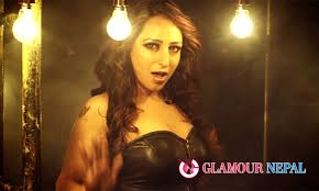 Belly Dancer by Preeti Kaur | Watch Music Video – Glamour Nepal