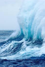 ocean tumblr vertical. Ocean Tumblr Photography Vertical Black And Whit