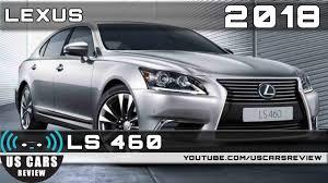 2018 lexus youtube. brilliant youtube 2018 lexus ls 460 review intended lexus youtube o