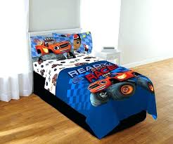 toddler bedding sets boy toddler comforter set boy large size of bedding sets for boys girls