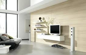 how to decorate wall behind tv stand large size of living mounted units for living room interior design for decorate wall behind tv stand decorative tv wall