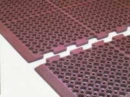 Restaurant Kitchen Tile Restaurant Tile Flooring For Kitchens Best Tile Flooring Kitchen