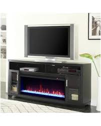 tv stand with electric fireplace. greenway muskoka tv stand with electric fireplace mtvs4242se tv u