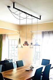Photos De Decoration Simple Decoration Industrial Dining Room