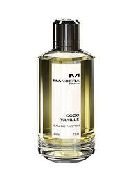 Shop <b>Mancera Coco Vanille</b> EDP 120 ml online in Dubai, Abu Dhabi ...