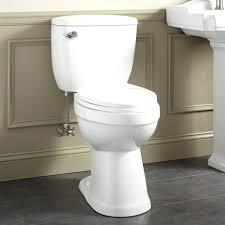 elongated toilet seat two piece elongated toilet seat height compliant elongated toilet seat covers royal velvet