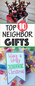 Best 25 Cute Christmas Gifts Ideas On Pinterest  Class Christmas Christmas Gifts Inexpensive
