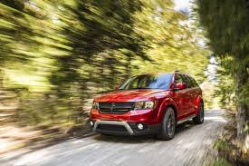 2018 dodge journey rt. beautiful journey new and used dodge journey for sale  the car connection 2018  inside dodge journey rt