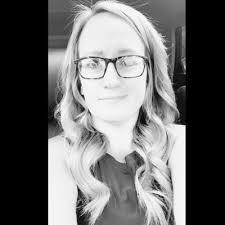 Amanda Behler (@AmandaBehler) | Twitter