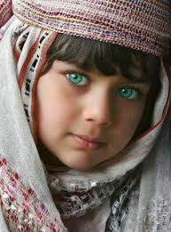 Image result for Aryan afghan girls