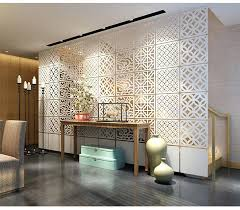 divider remarkable hanging room panels dividers on tracks floor lamp seat white wall panel wooden 4